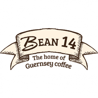 Bean 14 Coffee