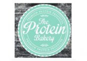 Protein Bakery Co.