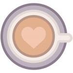 cup-coffee-heart